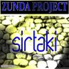 (extended mix)  / Zunda project Sirtaki  (2010)