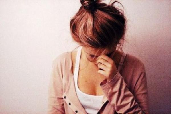 Pourtant je continues à sourire. Je perdrais pas mon sourire pour toi. J'en ai pas envie et surtout pas la force.