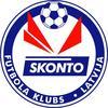 Skonto Riga FC