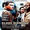 ★ Blood Diamond ★