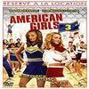 #7 American girl