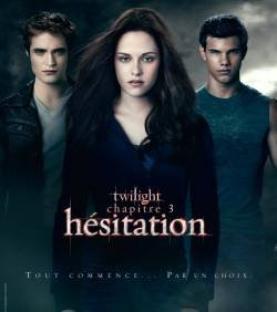 Twilight  ♥`