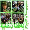 JiHAD <3 $)  MEME LES ENFANTS MACH ALLAH !