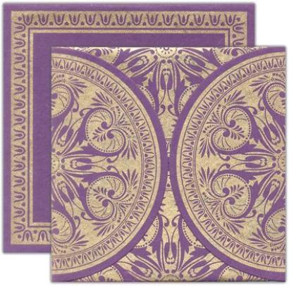 Islamicweddingcards S Articles Tagged Card Islamic Wedding