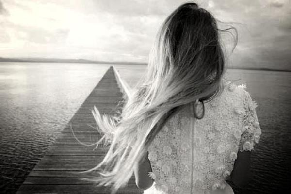 faire face à nos erreurs... ♥