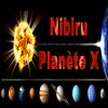 Nibiru 2012 ? partie 2