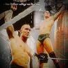 ~ Rko-Kiiller | Randy Orton Wrestlemania | N°o5 ~