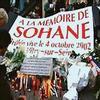 SOHANE