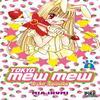 Tokyo Mew Mew à la Mode enfin publié en France !