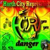 respect pour hcr