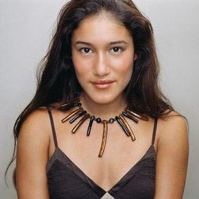 qorianka kilcher 2017 - photo #30