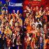 WWE CATCH