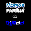 Morgan Farelly & DjMdd - Extaze ! (2009)