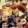 rock 1970