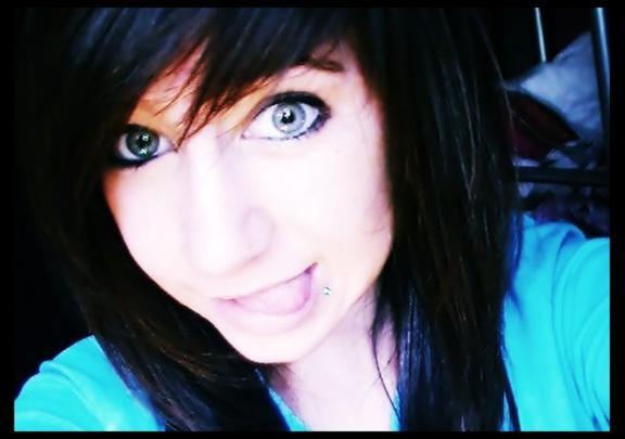 - Laura * .» [ ♥ ]
