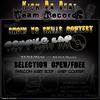 WARR BEATZ PROD / Show yo skills -EYES 3 COMPILE /beat conours (2010)