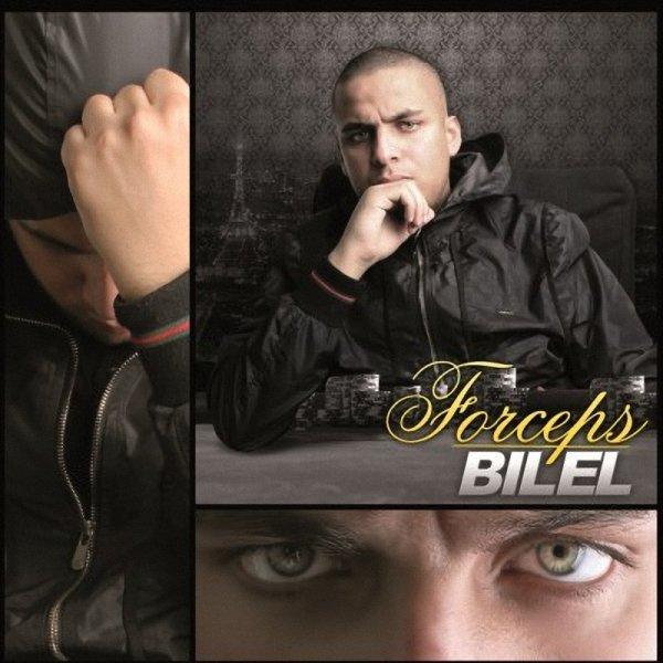 (Tracklist + Cover) Bilel