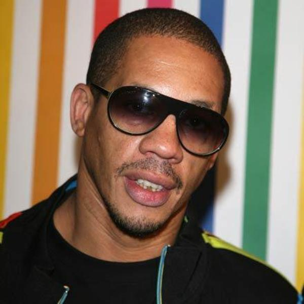 (News) Joey Starr