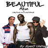 .:::. Beautiful (Akon feat Colby O'donis and kardinal Offishal)