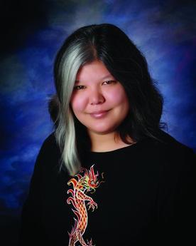 Biographie Julie Kagawa