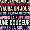 » L`am0ur rend Aveuugle J`ai apprit à mes Depent .. ♥  /  (2010)