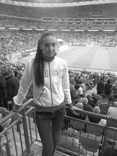 Déplacement à Londres, Angleterre – Suisse, 08.09.2015, qualif euro 2016, Wembley