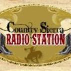 Country Sierra Radio Station!