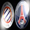 Premier journée de Ligue.1 (8/08/2009) Résulta 1:1