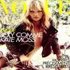 Vogue Paris 2008