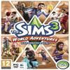 Sims 3:Destination aventure