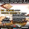 Vip Party in Bangkok sur facebook