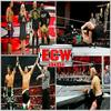 ECW 08 Décembre