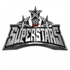 WWE Superstar 11 Decembre