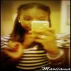 Mariama .. ` ( L )