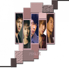 my dbsk *break out*2010