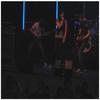 Fawkes Night était samedi soir en concert à l'Auditorium RTBF de Mons !