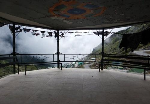 Sikkim, Natural Heights - Part 1