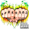 real prod
