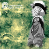 legend-of-sasori »» Naruto story  legend-of-sasori
