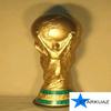 Quel est la meilleur equipe national au monde ?