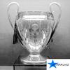 Quel est le meilleur club au monde ?