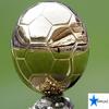 Qui est le meilleur footballeur au monde ?