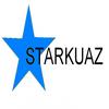 STARKUAZ