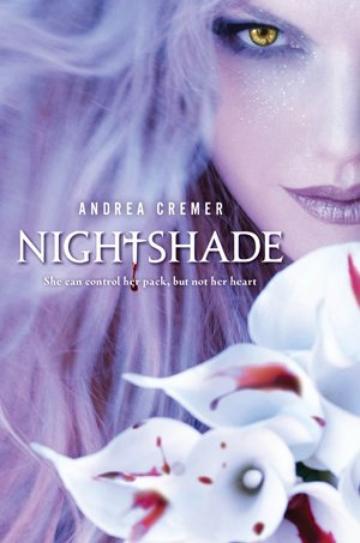NightShade: Lune de Sang