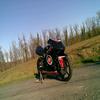 MA RS 125
