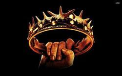 47. RENLY BARATHEON - Personnage Game of thrones - Saison 1