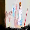 {03}  - vampire † knight ;  Across the world   . thème; news -posté par Mariko