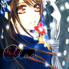 {08}  - vampire † knight ;  Yuki Clan   . thème; présentation -posté par Mariko
