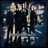 Humanoid / Automatisch Version intégrale - Tokio Hotel  (2009)