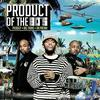 Product Of The 80's - 2008
